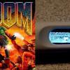 Ketika Game Doom 1993 Bisa Dimainkan di Alat Tes Kehamilan