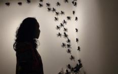 Galeri Nasional Indonesia Resmi Dibuka dengan Prosedur Baru
