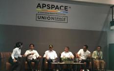 Kemenhub Guyur Rp500 Miliar untuk Diskon Pesawat