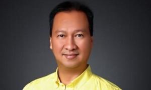 Agus Gumiwang Gantikan Idrus Marham, Ini Kata Ketua DPP Golkar