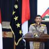 BNPB Sudah, Lanjutan Liga 1 2020 Kini Tinggal Tunggu 'Lampu Hijau' Kapolri