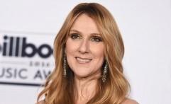 Akan Berulang Tahun, Begini Rencana Perayaan ala Celine Dion