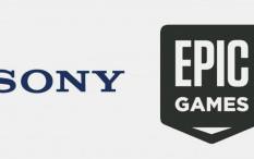 Sony Investasi Besar ke Epic Games demi Unreal Engine 5