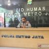 Imbau Enggak Usah Demo Setahun Jokowi-Ma'ruf, Polisi: Jadi Klaster COVID-19 Nanti