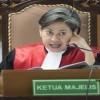 Calon Hakim Agung Artha Theresia Punya Harta Rp43 Miliar, Termasuk Rumah di Australia