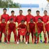 Turnamen Kelas Dunia di Myanmar Jadi Tolak Ukur Kemampuan Timnas Indonesia U-15