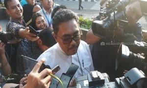 Kata Ketua Fraksi PKB Usai Diperiksa KPK Dalam Kasus Suap Taufik Kurniawan