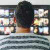 Langkah Serius Menghindari si Pencuri Waktu Bernama 'Netflix'