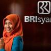 Hasil Penggabungan Bank Syariah Milik Negara Punya Aset Rp214 Triliun