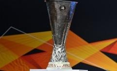Undian Perempat Final Europa League: Arsenal Jumpa Napoli, Chelsea Bersua Klub Ceko