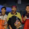 Peran Sponsor di Balik Kesuksesan PON Papua Cabang Atletik