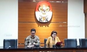 KPK Beberkan Kronologis OTT Direktur Keuangan PT Angkasa Pura II