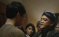 5 Kutipan Cinta dalam Bahasa Jawa di Film 'Sobat Ambyar'