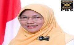 BPN Prabowo-Sandi Yakin Bisa Raih Kembali Kemenangan di Jawa Barat