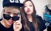 Bersahabat dengan Sulli dan Jonghyun, Selebritas ini Amat Terpukul