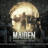 'Resident Evil Village' Versi Demo Bisa di PS5