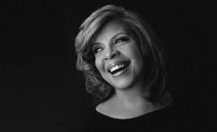 Patti Austin Bakal Tampil di Economics Jazz