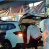 Mobil Dishub Angkut Pasien COVID-19, Ini Klarifikasi Wagub DKI