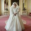Inggris Minta Netflix Beri Label Fiksi pada 'The Crown'