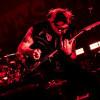 'Let The Bad Times Roll' Jadi Judul Album Terbaru The Offspring
