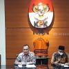 Eks Pejabat Pajak Angin Prayitno Ajukan Praperadilan Lawan KPK