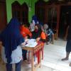 PT Pos Targetkan 100 Persen Bansos Tunai Cair di April