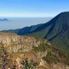 Waktunya Refreshing, Gunung Gede Pangrango Kembali Dibuka
