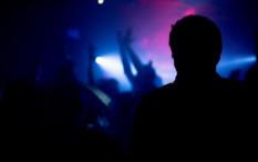 Pemprov DKI Usul Pengunjung Diskotek Wajib Rapid Test