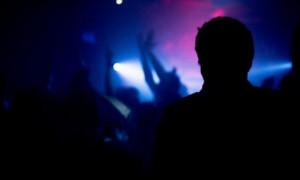 Begini Penerapan Prokes Tempat Hiburan Malam di Jakarta