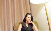 Angkie Yudistia, Meraih Sukses dengan Mensyukuri Keterbatasan