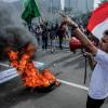 Fadli Zon: Gerakan Mahasiswa Ambil Alih Fungsi Parlemen Sebagai Alat Kontrol Pemerintah