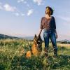 Orang yang Pelihara Hewan, Layak Dijadikan Pacar