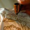 Berbagai Alat Esensial Di Balik Keindahan Batik Tulis