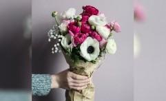 5 Alasan Mengapa Kencan Pertama di Hari Valentine Selalu Berakhir Gagal