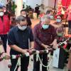 Sekjen Senior Bandingkan Kantor PDIP Yogyakarta Dulu dan Sekarang