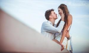 Hidupmu Terasa Seperti di Atas Awan Jika Miliki Pasangan dengan Zodiak Berikut