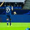 7 Catatan Menarik dari Kesuksesan PSG Singkirkan Bayern Munchen