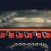 Dijual: Ferrari 360 Modena Versi Limusin