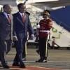Malaysia dan Indonesia Bangun Dimensi Baru dalam Hubungan Bilateral