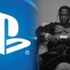 Travis Scott x PlayStation Hadirkan Kolaborasi Strategi Kreatif