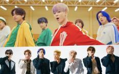 Curhat BTS Soal 'Butter' dan Rencana Ulang Tahun ke-8