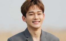 Chen EXO Resmi Menjadi Ayah