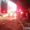 Kantor BPOM Terbakar, Kerugian Ditaksir Rp 600 Juta