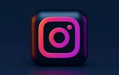Siap-siap! Ada Versi Instagram untuk Anak-anak