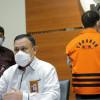 KPK Bidik Pihak Lain yang Terlibat dalam Korupsi Lahan DKI