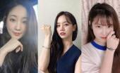 Deretan Idola Kpop Sebar Kebaikan Lewat Benda Mungil ini