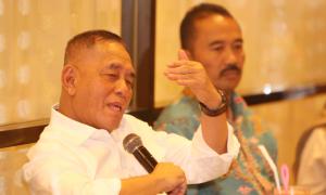 Kualitas SMA Taruna Nusantara Sudah Diakui Masyarakat Luas