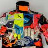 PUMA X Nicole McLaughlin Ciptakan Jaket Upcycle dari Sarung Tangan Kiper