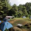 Piknik Asyik di Alam Bogor