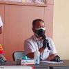 Polisi Ultimatum Mafia Tanah yang Danai Sekelompok Preman untuk Intimidasi Warga